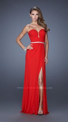 4625e32121d prom dress boutiques welcome to buy! Come in our nline store and shop the  latest prom dresses with big discount.