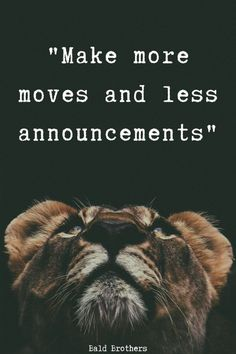 Positive Quotes For Life, Good Life Quotes, Wisdom Quotes, Words Quotes, Quotes To Live By, Quotes About Life, Best Quotes About Success, Positive Thoughts, Quotes Quotes