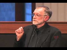 ▶ The Call of Restorative Justice P1/2 - I am a forever fan of Howard Zehr  https://www.youtube.com/watch?v=FX_N1Jp0dy8#t=881
