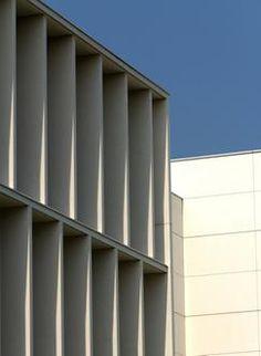 LUXURY Connoisseur || Kallistos Stelios Karalis || +Grange Road House I - Singapore - Architecture - SCDA