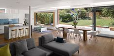 extension-old-house-order-create-light-filled-open-plan-living-room-flows-towards-garden-01