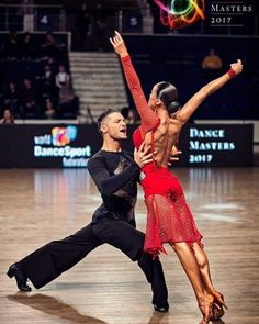 Salsa Dancing Poses Latin Dresses New Ideas Latin Ballroom Dresses, Ballroom Dancing, Latin Dresses, Baile Jazz, Champion, Dance Routines, Salsa Dancing, Dance Poses, Learn To Dance