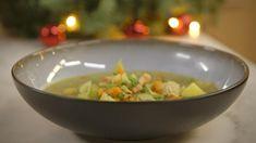 Kalkoensoep   Dagelijkse kost Serving Bowls, Cooking, Tableware, Kitchen, Food, Dinnerware, Tablewares, Eten, Kitchens