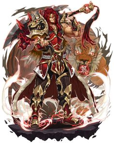 Fantasy Character Design, Character Concept, Character Inspiration, Character Art, Concept Art, Anime Warrior, Fantasy Warrior, Anime Guys, Manga Anime