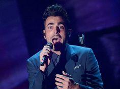 eurovision italy won televoting