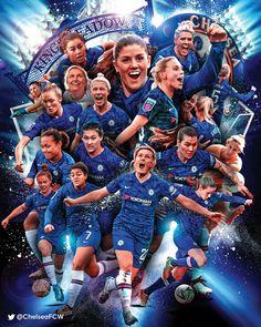 Chelsea Wallpapers, Chelsea Fc Wallpaper, Chelsea Team, Chelsea Soccer, Soccer Images, Sports Graphic Design, Steven Gerrard, Zinedine Zidane, English Premier League
