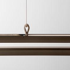 jacco-maris-framed-brons-1400px