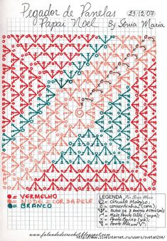 55 Ideas Crochet Granny Square Pattern Circle Color Combos For 2019 Crochet Doily Diagram, Crochet Motifs, Christmas Crochet Patterns, Crochet Blocks, Granny Square Crochet Pattern, Crochet Stitches Patterns, Crochet Chart, Crochet Squares, Crochet Doilies