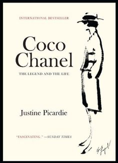 Image result for chanel collection and creation book
