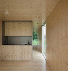 MIMA-light-MIMA-lab-modular-prefabricated-housing-designboom-02