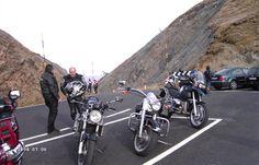 Poster, Motorcycle, Vehicles, Hiking, Amazing, Motorcycles, Car, Motorbikes, Billboard