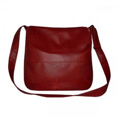 torby na ramię - damskie-2933 ankate