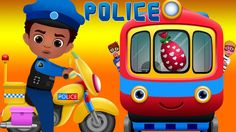 ChuChu TV Police Chase Thief in Police Car to Save Huge Surprise Egg Toys Gifts – The Train Escape - WATCH VIDEO HERE -> http://philippinesonline.info/trending-video/chuchu-tv-police-chase-thief-in-police-car-to-save-huge-surprise-egg-toys-gifts-the-train-escape/   ChuChu TV Police Chase Thief in Police Car to Save Huge Surprise Egg Toys Gifts – The Train Escape Video credit to the YouTube channel owner