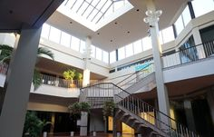 My childhood mall, which was once the indoor retail hot spot of Austin, has slowly joined the land of the dead malls over the last decade. This week it closed its doors for good, and it will be converted to a branch of Austin Community College. Highland Mall was built in 1971, and it was…