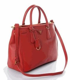 purses on Pinterest | France, Prada and Italian Leather Handbags