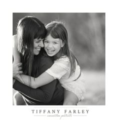 mother daughter portraits, tiffany farley, family photography connecticut, family pictures connecticut, karen and isaac, scott family pictur...
