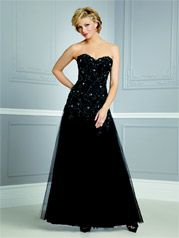 Caterina by Jordan 4041 Caterina Collection Estelle's Dressy Dresses in Farmingdale , NY