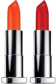 Spring 2014 Makeup Trends - How To Get Spring's Biggest Makeup Trends - Harper's BAZAAR