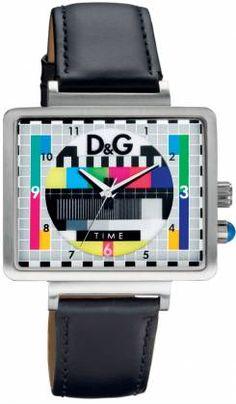 D   G Medicine Man DW0514 - First Class Watches™. Dolce And Gabbana ... 782b2fe7cd