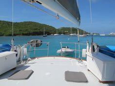 Ahhhh...St. Thomas | Sail Magazine
