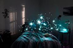 In this article we discuss spirit guides in dreams. You should be aware that spirit guides often visit you in your dreams, if you are the lucky one to notice them, then you could be Candle Spells, Candle Magic, Lucid Dreaming, Dreaming Of You, Control Your Dreams, Messages From Heaven, Facts About Dreams, Color Celeste, Dream Interpretation