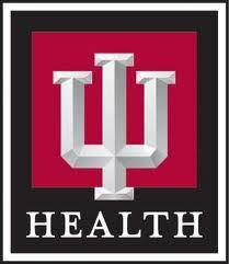 State Health Insurance Assistance Program (SHIP)