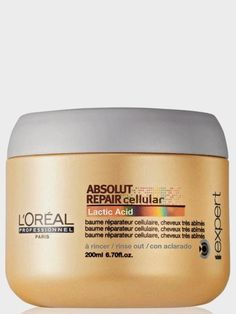 5 Dicas para ter cabelos lisos  http://www.lojaglamourosa.com/pt/loja/cabelo/absolut-repair.html