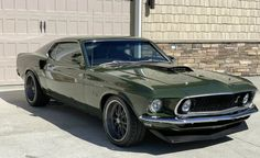 Mustang Ford, Mustang Mach 1, Classic Mustang, Shelby Gt500, Pony Car, American Muscle Cars, Firebird, Scrambler, Cool Cars