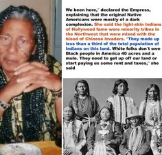Native American History, African American History, American Indians, Black History Facts, Black History Month, Black Indians, Dark Complexion, Black Pride, African Culture