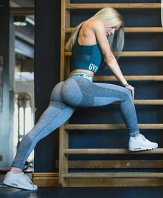 New Fitness Clothes Outfits Inspiration Workout Gear Ideas Modelos Fitness, Mädchen In Bikinis, Fitness Motivation Pictures, Sport Motivation, Workout Pictures, Motivational Pictures, Body Fitness, Gym Fitness, Workout Wear