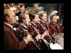 Ernst Mosch - Flügelhorn-Serenade