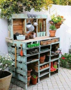 23 Insanely Clever Gardening Ideas on Low Budget
