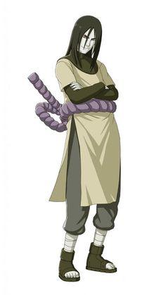 Sasuke Render by xUzumaki on DeviantArt Naruto Uzumaki, Anime Naruto, Manga Anime, Shikamaru, Kakashi Hatake, Naruto Art, Itachi, Sasunaru, Naruto Drawings