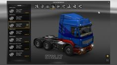 Realistic-Engines-1 Engineering, Trucks, Truck, Technology