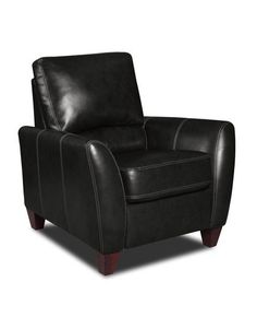 Chelsea Home 730275-8621-48099 Madison Recliner