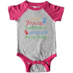 inktastic Nonnas Little Nicu Grad in Blue with Banner Infant Tutu Bodysuit