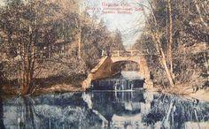 Babolovsky park - Баболовский парк — Википедия