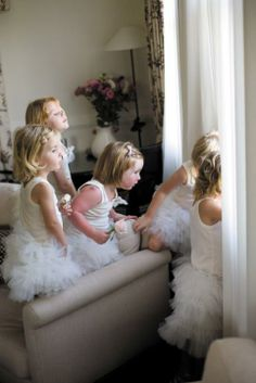 Eternal Style / Wedding Style Inspiration / LANE