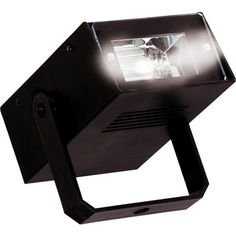 Battery Powered Strobe Light 5in - Party City