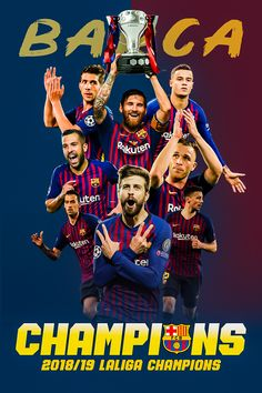 Cr7 Messi, Messi Soccer, Messi 10, Messi Champions League, Messi World Cup, Mohamed Salah Liverpool, Real Madrid Kit, Fc Barcelona Wallpapers, Messi Goals
