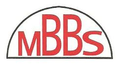 Do MBBS from the top most universities of China.