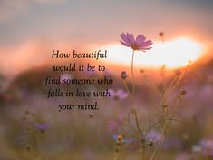 Find Someone Who, Waiting For Someone, How Beautiful, I Am Strong, Close My Eyes, Every Man, I Miss You, Word Porn, True Quotes