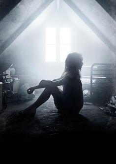 LIMA VAGA: Serie 'El Exorcista' llega a FX