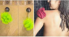 This tip has your name on it 12 Shower Habits You Need To Stop Doing Immediately