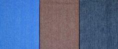 http://chicerman.com  shibumi-berlin:  Shibumi Cashmere Scarfs  Herringbone in Sky Blue Cinnamon and Navy.  http://ift.tt/1gHmjU0  #menshoes