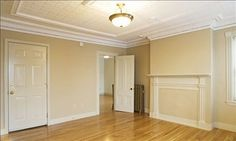 Questions to ask before buying an old house.