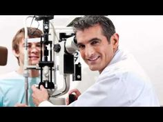 How an Eye Doctor Can Help You With Vision Problems