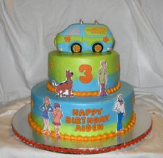 ... beaumont texas specialty birthday more doo birthday birthday parties