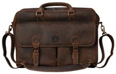 NCAA Embossed Leather Computer Briefcase – Sedona Canyon  http://www.alltravelbag.com/ncaa-embossed-leather-computer-briefcase-sedona-canyon/