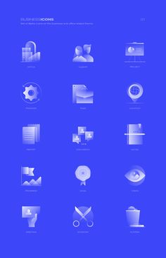 Alpha Icons Project on Behance Sound Design, Game Design, Icon Design, Web Design, All Icon, Icon Set, Finance, Icon Collection, Limited Collection